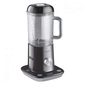£64.99 Kenwood blender at Apollo 2000