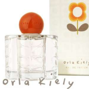 Orla Keily 60ml edp £9.99 @ Home Bargains