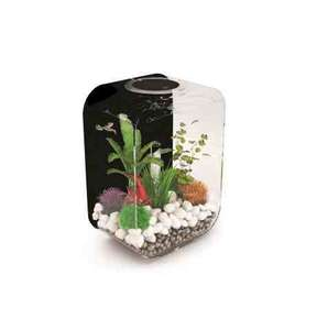 BiOrb Exclusive Life 15 Portrait 15 litre  aquarium £79.99 @ Maidenhead Aquatics