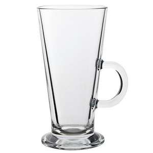 IKEA Latte Glass £1.50 @ Wembley instore