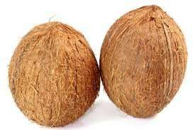 Lovely Bunch of Coconuts - £3 for 5 @ Asda (or 78p each)
