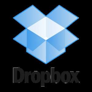 Dropbox - 3GB additianl free storage!