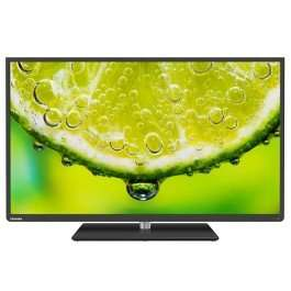 Toshiba 48L1435 48 inch 1080p LED TV, 200Hz AMR, Freeview HD £379.99 delivered at Crampton & Moore