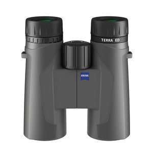 Zeiss Terra ED 8x42 Binoculars for £295.00 @ Uttings