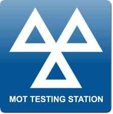 Don't get ripped off: Impartial vehicle MOTs available at local authority test centres around Britain - full list included