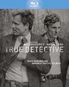 True Detective Season 1 (Blu-Ray) Pre-order £31.49 @ Zavvi (with code)