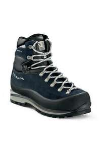 Scarpa Manta Ladies Hiking Boots £53 delivered (was £250) @ Rockrun