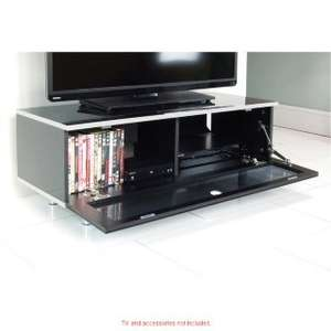 Matrix Beam Thru TV stand £79.99 at BM Retail Stores