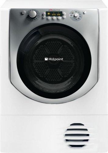 Hotpoint Aqualtis Condenser Tumble Dryer £309.99 less £75 Cashback @ 365electrical.com