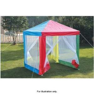 Kids Gazebo    £14.99   b and m