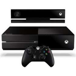 Xbox One Standard Edition Console £365.00 form BHS