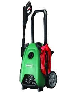 Qualcast 1800W Pressure Washer - £79.99 @ Argos