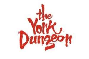 Updated!! Further Discounted!! Around 75% Saving on Family Ticket to York Dungeon Only £12.50 (£10 plus £2.50 P&P/Admin Fee) With Pulse Radio Use during Half Term/Bank Hol Weekend(usually £49.95)