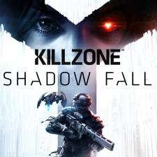 Killzone Shadow Fall FREE on PS4 PSN Store...Get in Quick!