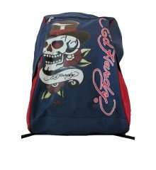 Ed Hardy Back Pack £11.99 @ TheFashionHut