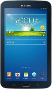 samsung galaxy tab 3 refurb £84.99 @ argos ebay outlet with warranty
