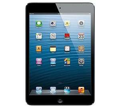 Apple IPad mini 16gb 1st gen (new) £199 incl delivery @ tap4offers