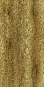 Butter Oak Laminate Flooring (Was £24.56) £13.49 (Qd/Tc 2%) @ Wickes - Click & Collect or Free Delivery on orders over £50