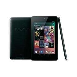ASUS Refurb Grade A Nexus 7 NVIDIA Quad Core 1GB 16GB 7 inch Android 4.1 for £99.99 @ Dabs