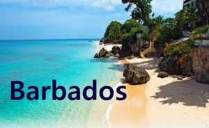 *June 2014* Barbados  £640pp British Airways Holiday including Flights, Great Hotel & Transfers @ Holiday Pirates (Total Price per Couple = £1278.44