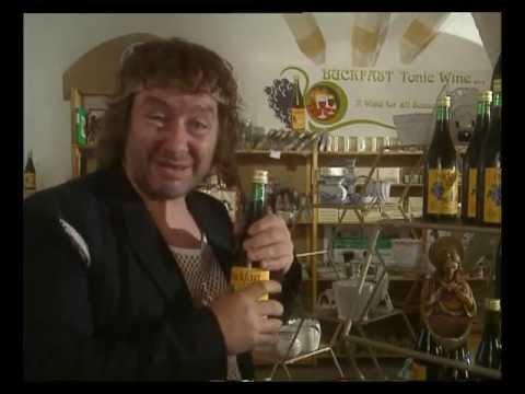 Buckfast 2 for £12.50 @ Wine Mark