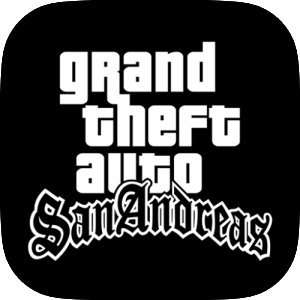 GTA San Andreas (Android) £4.99 @ Amazon (Get £20 of Amazon Coins Free)