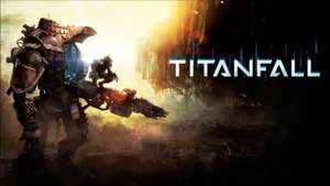 Origin 40% Sale Direct, Titanfall PC £26.99 and many more for 48 hours ONLY (as per Origin)