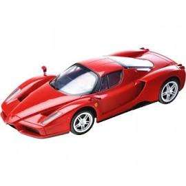Silverlit Ferrari Enzo Bluetooth Car £10 @ Tesco Direct