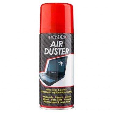 Lazer Air Duster 200ml - £1 @ Poundland