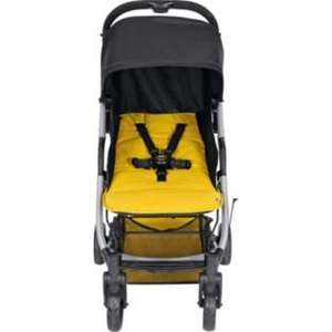 Mamas and Papas Argo Pushchair - Yellow £99.99 from £249.99 @ Argos