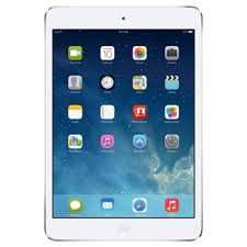 iPad mini 16gb WIFI £199 with code at Tesco direct