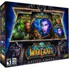 World of Warcraft Battlechest: Including Strategy Guides