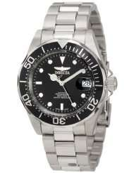 10p above the lowest ever price. Invicta Men's Automatic Pro Diver Watch 8926 £62.99 (a few quid cheaper than a Rolex Submariner) Sold by A to Z World and Fulfilled by Amazon