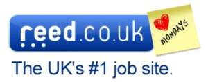 Reed Co Uk Deals Sales For October 2020 Hotukdeals