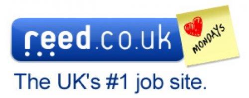 Reed Co Uk Deals Sales For October 2020 Hotukdeals