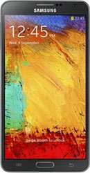 Samsung Galaxy Note 3 black monthly contract deals £552.00 @ Beepy Mobiles