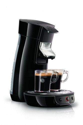 Phillips Senseo Viva Cafe HD7825/60 Coffee Machine- was £100 now £29.99 @ Amazon