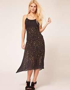 ASOS Collection Sale with upto 78% off + 9% Quidco @ ASOS