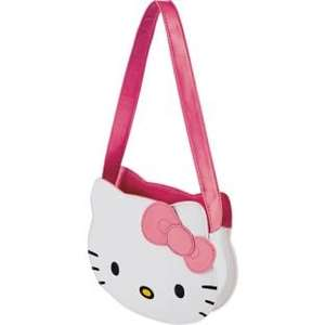 Hello Kitty Shoulder Bag was £8.99 now £2.99 @ Argos