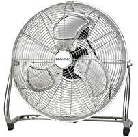 """Pro Elec 18"""" High Velocity Fan £26.83 @ CPC Farnell"""