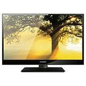 Blaupunkt 24 Inch Full HD 1080P LED TV with Freeview + 5 Year Guarantee £89 (was £149) @ Tesco Direct