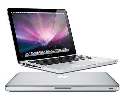 Apple Macbook Pro £749 @ Tap4Offers