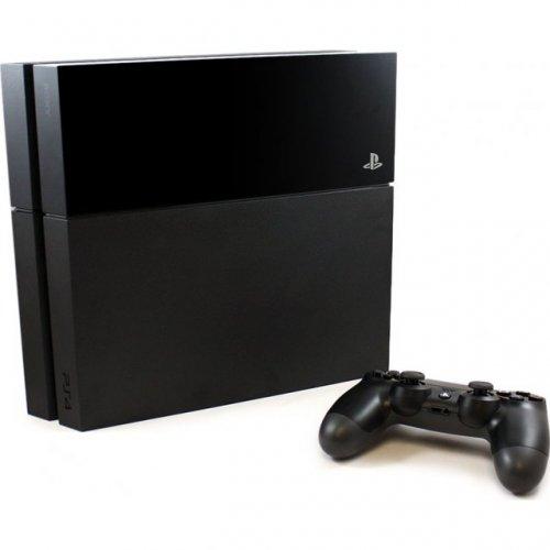 Playstation 4 - £236.50 @ play-asia.com