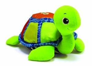 Lamaze Turtle Tunes - was £23.99 now £12 @ Amazon