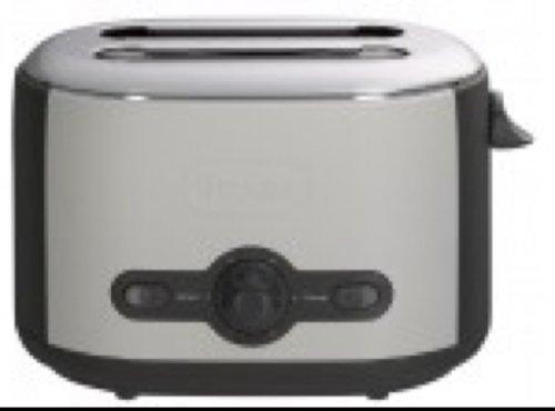Prestige Debut Toaster £13.48