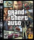 GTA4/GRAND THEFT AUTO 4 -  PS3 - £25 at Zavvi instore tomorrow from 8am.