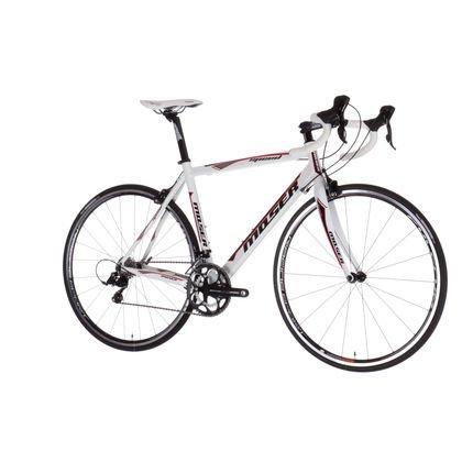 Moser Speed Sora Road bike £418.80 at wiggle.
