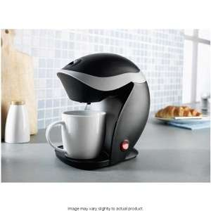 Prolex Filter Coffee Machine - B&M - £5