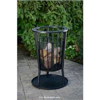 New York Log Burner £19.99 @ B&M Stores