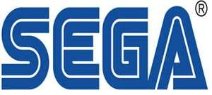 Sega 48 Game Mega Pack (Steam) £2.96 @ Amazon.com